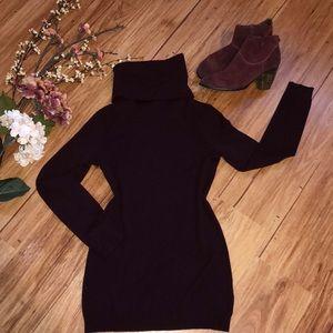 Ralph Lauren Cashmere pullover